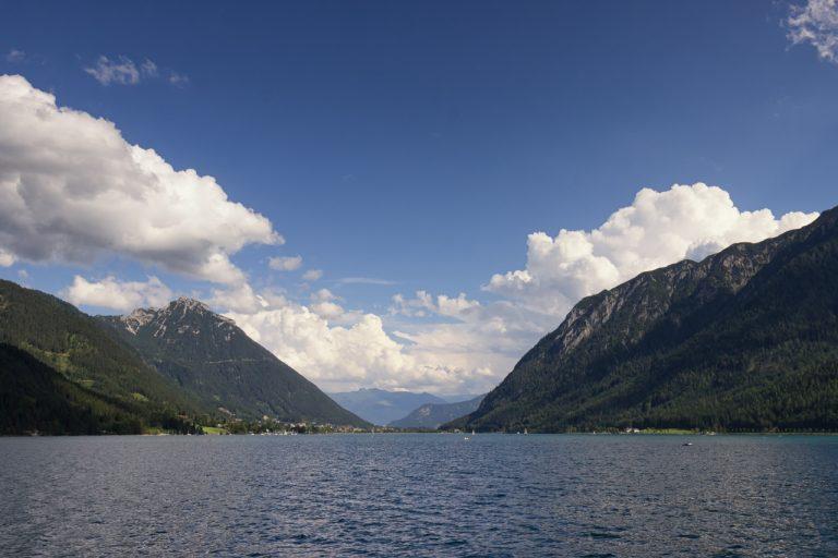 Achensee (3 von 9)