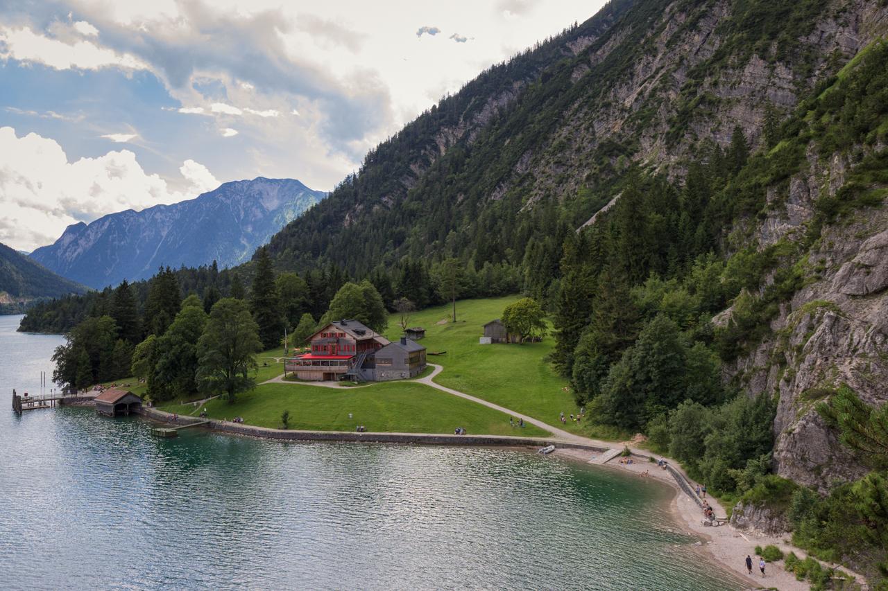 Achensee (6 von 9)