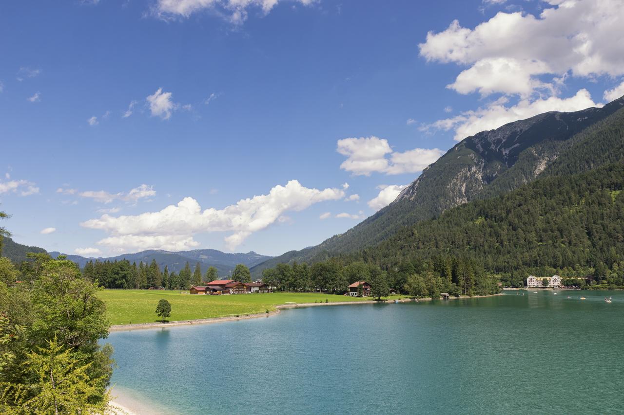 Achensee (8 von 9)