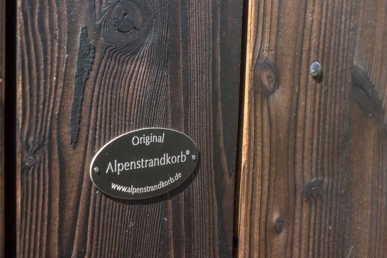 Alpenstrandkorb-1