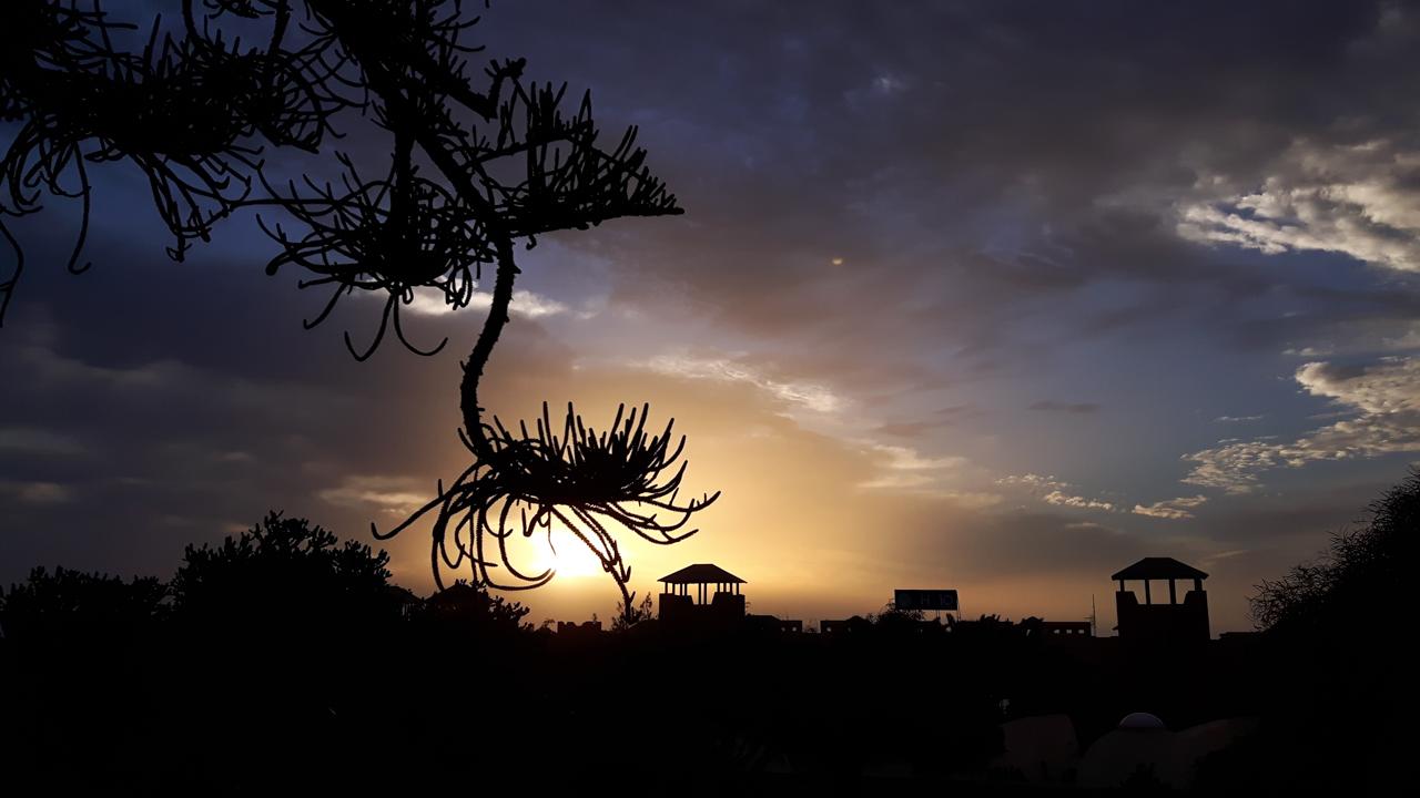 Fuerteventura (3 von 10)