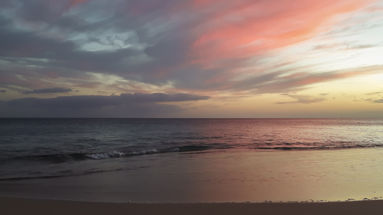 Fuerteventura (8 von 10)