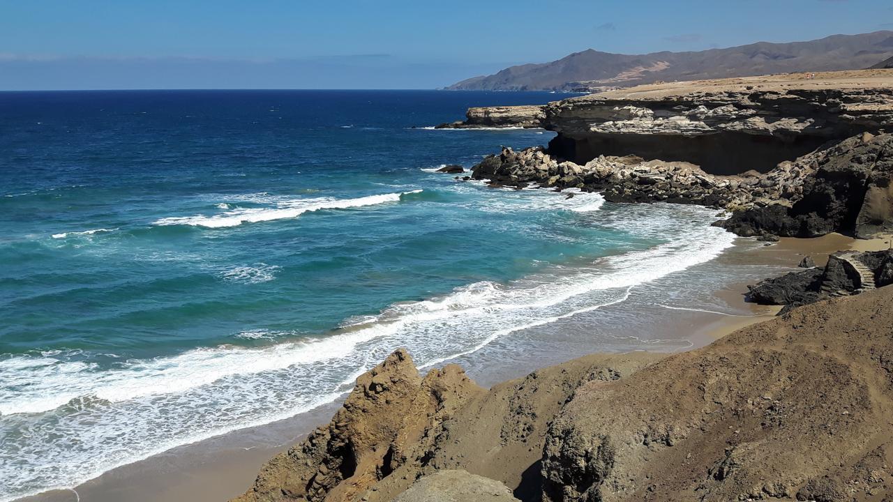 Fuerteventura (9 von 10)