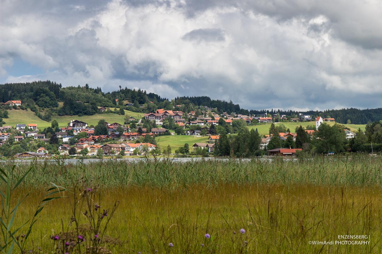 Enzensberg