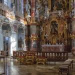 Fotowalk zur Wieskirche