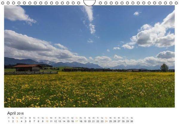 wilmandi-blog-kalenderblatt-april2016