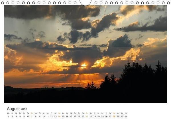 wilmandi-blog-kalenderblatt-august2016