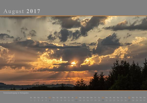 wilmandi-blog-kalenderblatt-august2017