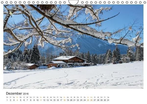 wilmandi-blog-kalenderblatt-dezember2016