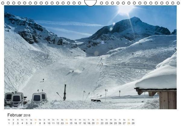 wilmandi-blog-kalenderblatt-februar2016