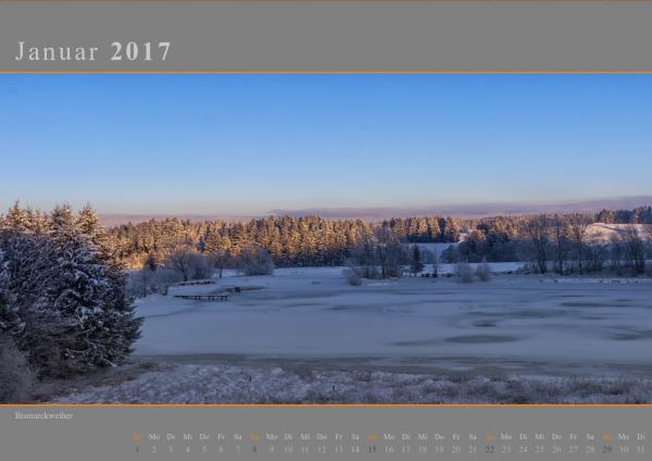 wilmandi-blog-kalenderblatt-januar2017