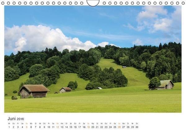 wilmandi-blog-kalenderblatt-juni2016
