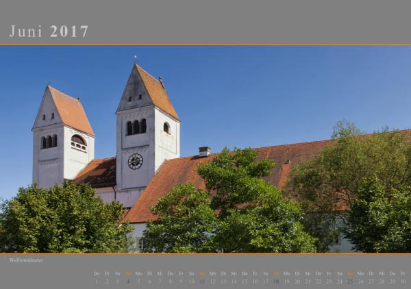 wilmandi-blog-kalenderblatt-juni2017