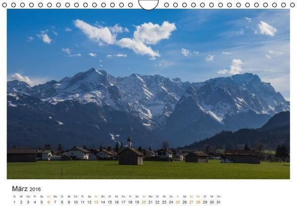 wilmandi-blog-kalenderblatt-märz2016