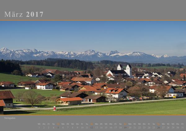 wilmandi-blog-kalenderblatt-märz2017