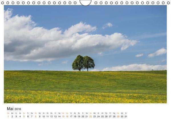 wilmandi-blog-kalenderblatt-mai2016