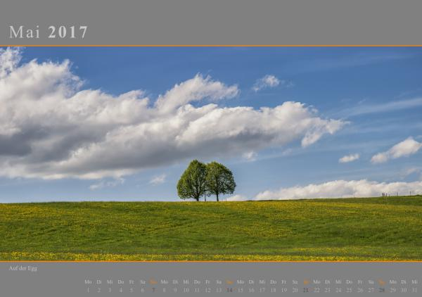 wilmandi-blog-kalenderblatt-mai2017