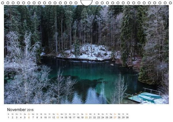 wilmandi-blog-kalenderblatt-november2016