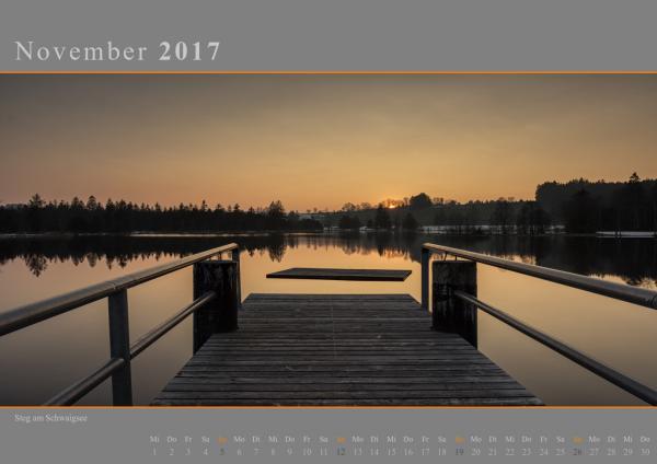 wilmandi-blog-kalenderblatt-november2017