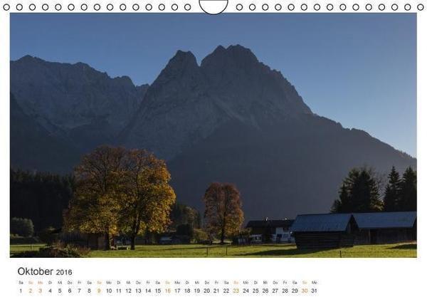 wilmandi-blog-kalenderblatt-oktober2016