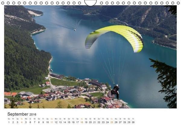 wilmandi-blog-kalenderblatt-september2016