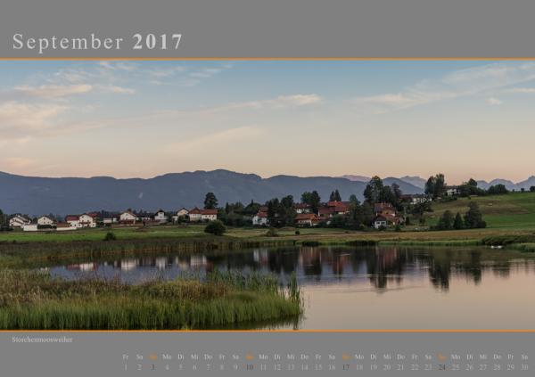 wilmandi-blog-kalenderblatt-september2017