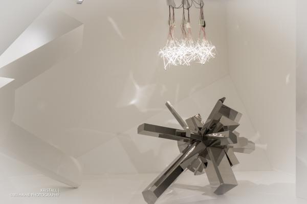 wilmandi-blog-kristall