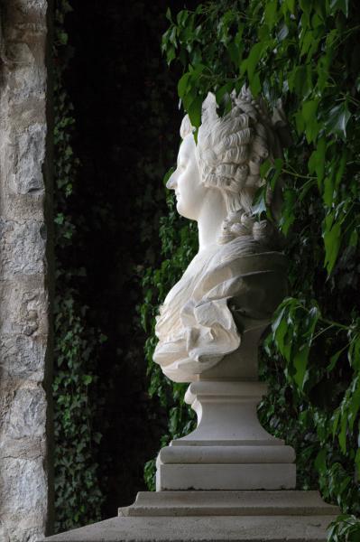 wilmandi-blog-linderhof-10