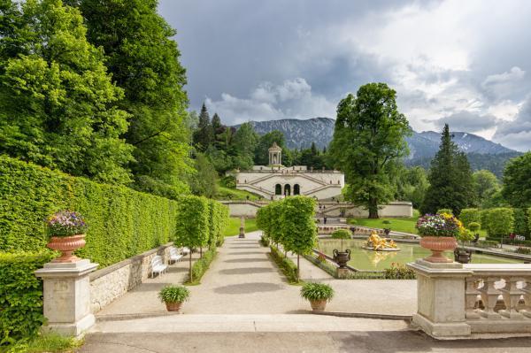 wilmandi-blog-linderhof-3