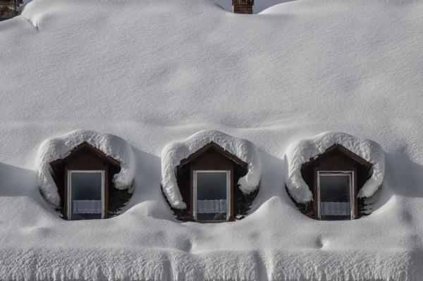 wilmandi-blog-steingaden-winter-2019-2