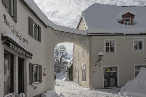 wilmandi-blog-steingaden-winter-2019-3