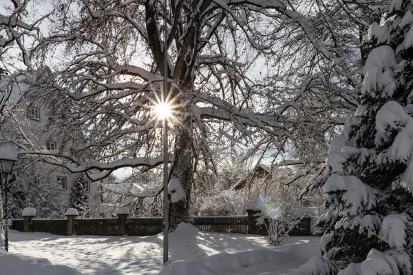 wilmandi-blog-steingaden-winter-2019-4