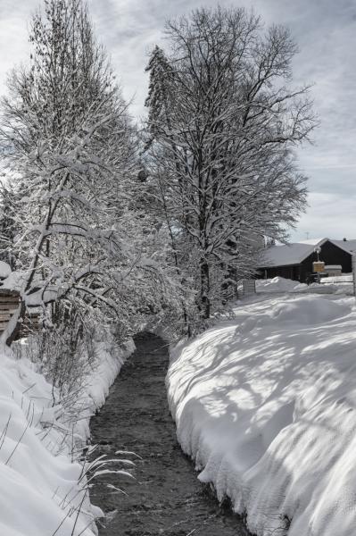 wilmandi-blog-steingaden-winter-2019-5
