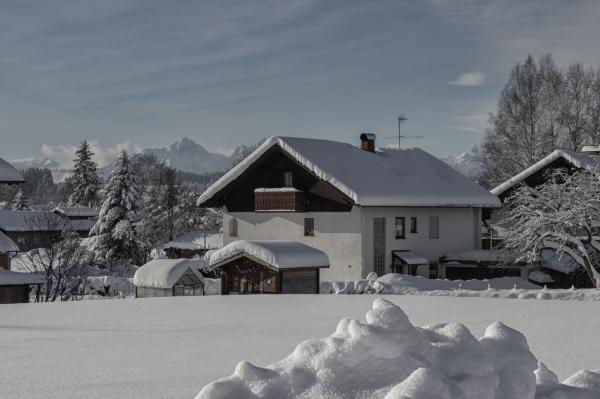 wilmandi-blog-steingaden-winter-2019-8
