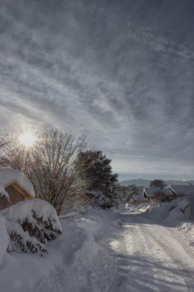 wilmandi-blog-steingaden-winter-2019-9