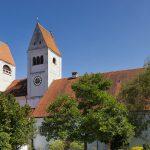 Welfenkloster